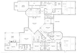 6 bedroom floor plans 6 bedroom home plans australia home plan