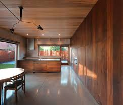 Information About Interior Designer Design Wood Ceiling Imanada Decoration Interior Ideas Exciting