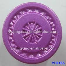 Upholstery Button Making Machine Jeans Button Making Machine Jeans Button Making Machine Suppliers