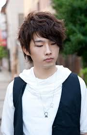 nice koran hairstyles korean hairstyles boys curly korean hair style for men men