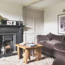 how to arrange furniture in a long narrow living room paleovelo com