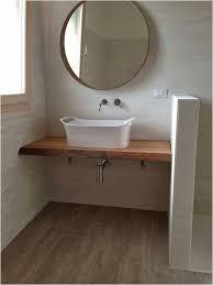 vasche da bagno legno prezzi vasca da bagno lusso vasche da bagno in legno prezzi