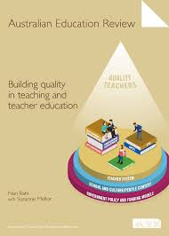 61 australian education review no 61 building quality in teaching
