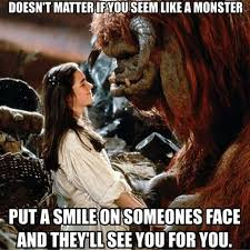 Labyrinth Meme - funny labyrinth meme labyrinth best of the funny meme