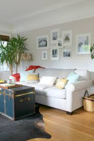 Living Room Colors Photo Gallery 158 Best Paint Colors Images On Pinterest Benjamin Moore Classic