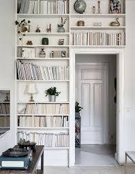 best 25 painting bookshelf ideas on pinterest paint bookshelf