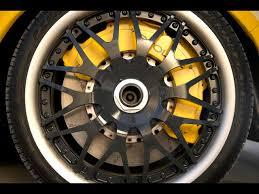 lexus is 250 turbo umbau world of wheels archive page 6 motoring underground