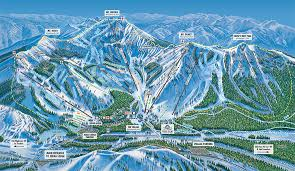 uphill travel sugar bowl resort donner summit california