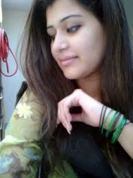 Seeking In Hyderabad Alone Direct Independent Try Me Once Seeking