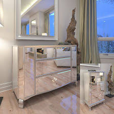 Silver Bedroom Furniture Sets by Silver Bedroom Furniture Sets Ebay