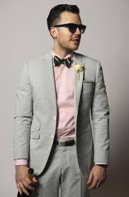 light grey suit combinations wedding style light grey suit combinations lookbook pinterest