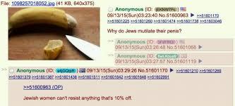Shekels Meme - kekel my shekels meme by kimdahorse memedroid