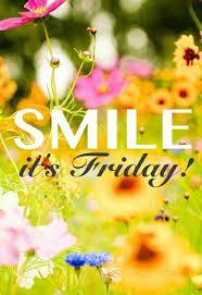 Light Headed In The Morning Best 25 Happy Friday Ideas On Pinterest Friday Feeling Happy