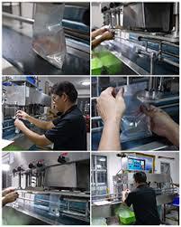 asiatropicalfish aquarium fish ornamental fish exporter from