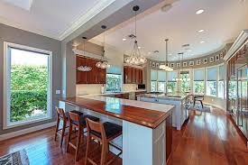 new freedom properties home remodel contractor realtor las vegas kitchen upgrade butcher block 2
