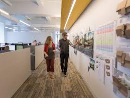 Interior Design Career Opportunities by Career Opportunities Arc