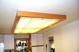 diy fluorescent light covers kitchen fluorescent light covers kitchen fluorescent light covers