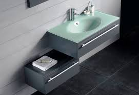 single sink bathroom vanities for small bathrooms inspiration