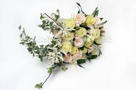 wedding flowers cost uk bridal flowers and wedding bouquets by top wedding florist london