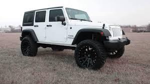 jeep sahara white 2016 newest white 4 door jeep wrangler photos bernspark