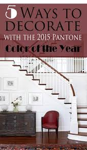 best 25 pantone 2015 ideas on pinterest pantone colors 2015