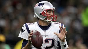 brady gives a refresh to with this tom brady patriots offense more unpredictable than