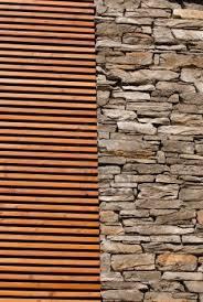 wood slat home design cool kitchen decor interior wood slats on wall slat