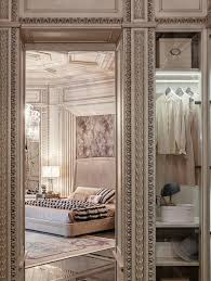 art deco home interiors neoclassical and art deco features in two luxurious interiors