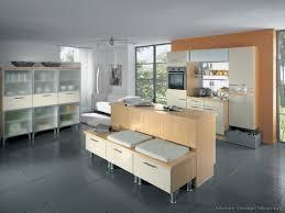 kitchen island with bench kitchen island with bench seating color sandydeluca design