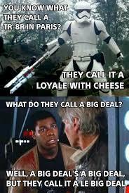 Pulp Fiction Memes - tr 8r pulp fiction tr 8r the stormtrooper know your meme