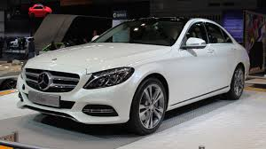 luxury mercedes sedan 2015 mercedes benz c 250 new 5 passenger luxury sedan youtube