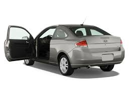 2008 ford focus hp 2008 ford focus reviews and rating motor trend