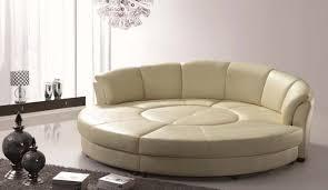 Leather Sofa Vancouver Famous Images Sofa Bed Kota Malang Fabulous Sofa Covers Dog