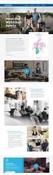 lennar homes next gen lennar nextgen campaign u2014 alexandra fuller