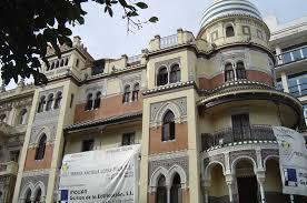moorish architecture moorish architecture being jpg 1699 1128 moroccan