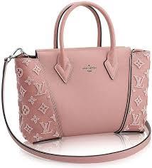 designer purses update your with designer handbags