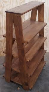 rustic wood retail store product display fixtures u0026 shelving