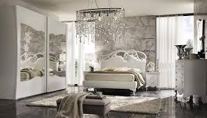 bedroom shabby chic master bedroom light hardwood picture frames