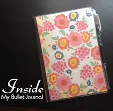 decorating a journal home design popular marvelous decorating to