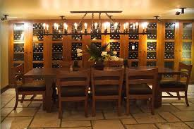 dining room chairs nyc restaurant dining room furniture of worthy restaurant dining room