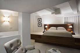 Modern Loft Furniture by How To Choose Best Loft Furnitureoptimizing Home Decor Ideas