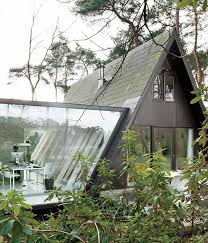 a frame house designs 30 amazing tiny a frame houses that you ll actually want to live in