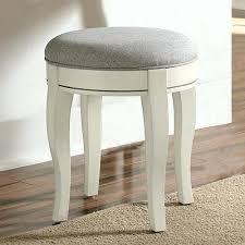 bathroom accessories storage stool vanity stools chair u2013 buildmuscle