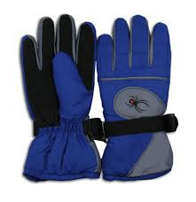 ugg gloves sale usa spyder usa mens spyder ski gloves spyder womens ski jackets on