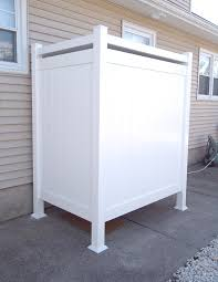 Simple Outdoor Showers - original outdoor shower kits home depot by outdoor 816x1056