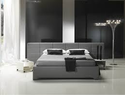Latest Double Bed Designs With Box Double Bed With Removable Cover With Upholstered Headboard Plaza