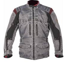 motorcycle jackets spada stelvio motorcycle jacket jackets ghostbikes com