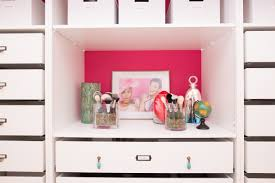 tips to make nursery closet organizer is always neat home designs