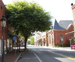 76 best heartland images on pinterest smallest town in america