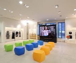 Interior Design Events Los Angeles Fashion Events Los Angeles Event Production Live Events